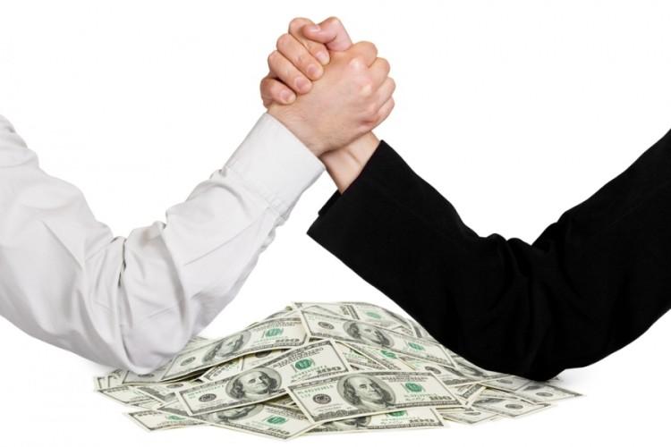 Какую зарплату просить на собеседовании?