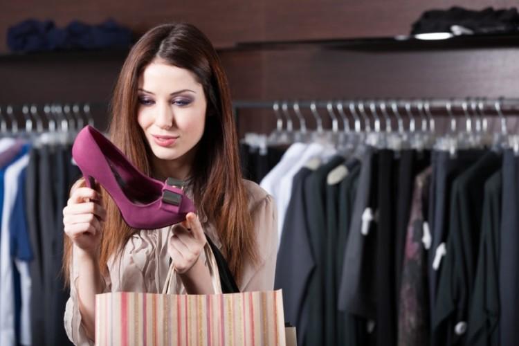 Выбор одежды для собеседования - 10 Классических ошибок