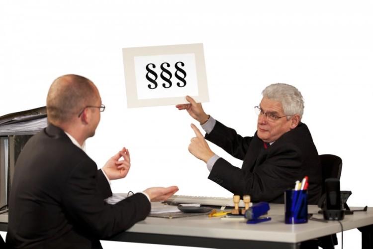Переговоры о зарплате на собеседовании