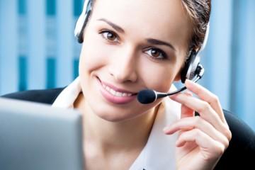 Общение по телефону - Секрет Успеха