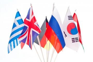 Культурные различия в бизнесе