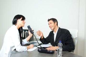 Общение по телефону - 10 советов