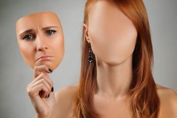 Как определить ложь? Манипуляторы и обманщики