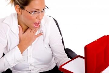 Что дарить деловым партнерам - Деловой этикет