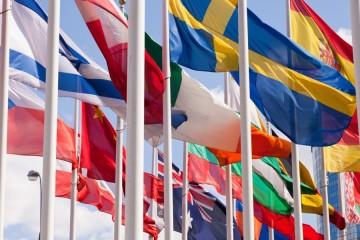 Национальные и культурные особенности