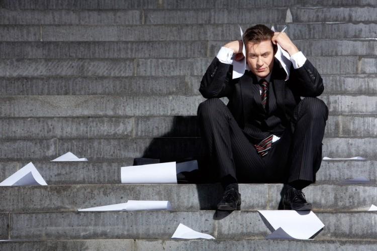 Как повысить зарплату на текущем месте работы?