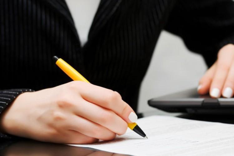 Сопроводительное Письмо | Руководство с Примерами