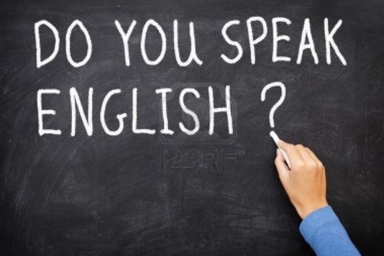 Собеседование на английском языке - Вопросы и Ответы